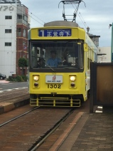 IMG-4561