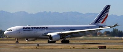 800px-Air_France_A330-200_F-GZCN_cropped